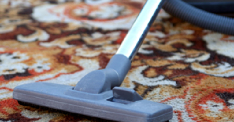 Carpet Cleaning Services Washington DC